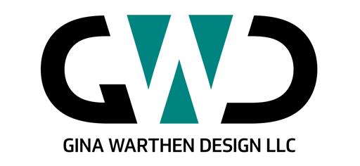 Gina Warthen Design
